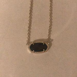 Kendra Scott necklace!
